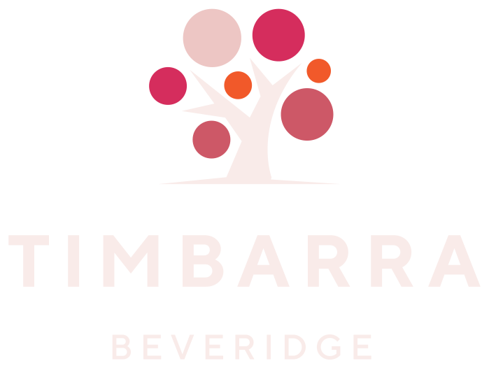 Timbarra Estate, Beveridge
